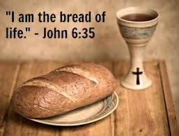 bread of life 2